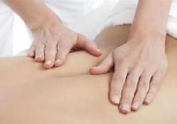 Myofascial Release Therapy - Covenant Hand Therapy